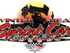 Winter Heat Sprint Car Showdown Features Daily Entertainment Away From Track