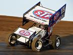 Schatz Snares Top STIDA Winged 410 Power Ranking Again!