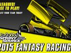 SprintSource.com Fantasy Exclusive for May 25, 2015