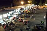 2014 Lucas Oil ASCS by the Numbers