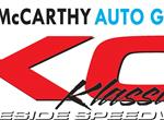 Kenny's Tile Adds Prize Money for Thursday's McCarthy Auto Group KC Klassic