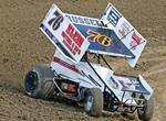 ASCS Warriors Ready for 2015 Season