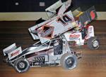 ASCS Warriors Schedule Updated