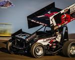 Mainstream Holdings, Inc., Forms Partnership with CH Motorsports and Dale Blaney