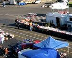 Northwest Race Tracks And Organizations To Be Represented At PIR Swap Meet