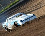 2015 Wallbanger Cup To Be Best Yet; $1,000.00 To Win Guaranteed