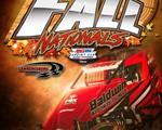 "Bonuses Abound for Lawrenceburg ""Fall Nationals"" October 17th"