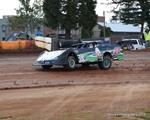 Sonny Modaff Ready For SSP Spring Challenge Presented By 98.7 The Bull; Enters Fifth In NELMS Points