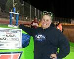 SSP Has Great Night Of Racing