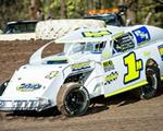 Mark Wauge Looks For More 2015 Success At The Wild West Modified Shootout