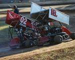 2014 King Of The West Kart Race Info