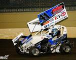 2015 Speedway Motors Tulsa Shootout Dates Announced