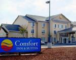 Comfort Inn of Creswell