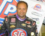 "Thursday Afternoon's ""Stocksville Reunion"" to Feature 8-time Knoxville Sprint Car Nationals Champion Donny Schatz"