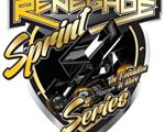 Renegade Sprints Releases 2015 Schedule With 35+ Races in Five States