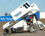 ASCS Red River Set For Friday Night at Flint Creek Speedway