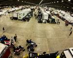 Rules Updated for 30th annual Tulsa Shootout