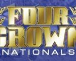 3 SILVER CROWN TITLE HOPEFULS READY
