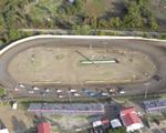 Creek County Speedway set for Third Season of the Fast Five Weekly Series.