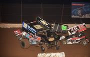 FVP National Sprint League Notes from St. Francois County Raceway!
