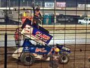 Back to Back Wins for Paul Nienhiser
