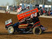 Jack Sodeman Jr. Heads to Florida in February – Wi