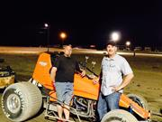 Northwest Wingless Tour Prepares For Seventh Season Of Racing