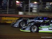 Northwest Extreme Late Model Series Ready For Baseline Pawn Firecracker 100 At SSP