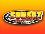 SSP Saturday August 29th Races And Sunday Practice Canceled Due To Stormy Weather
