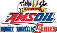 WISSOTA AMSOIL Challenge Coming to Rapid Speedway