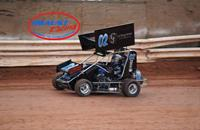Freeman Uses Consistency to Score 14 Top Fives and 25 Top 10s in 2014