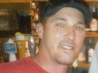 Randy Washburn