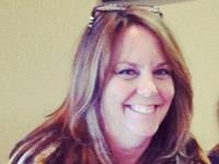 Kelly Bacon