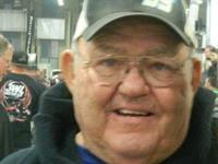Ted Bacon