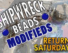 Modifieds Return this Saturday!