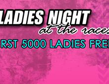 Silver Reef Hotel-Casino-Spa Ladies Night Returns Saturday