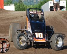 Northwest Wingless Tour Opens Up 2014 At CGS