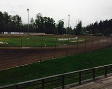 Saturday April 11th Rained Out; Cottage Grove Area Chamber Night Next For CGS