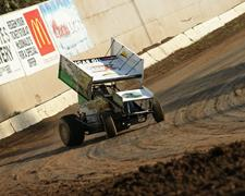 Western Sprint Tour Anticipates First Races Of 2015 On April 24th And 25th
