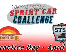 Practice Night and The Finishline Graphics Chili Feed Kicks Off the Yakima Weekend!