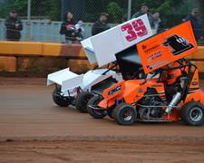 Sunset Speedway Park To Host Micro Madness This Saturday June 28th