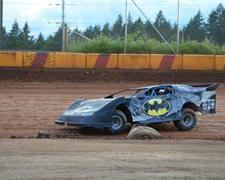 Greg Walters Wins Second Main Event Of 2014 With NELMS