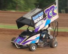 Karts To Take Center Stage At Cottage Grove Speedway On Friday