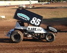 Clark Printing MX To Sponsor CGS Northwest Extreme Sprints In 2015