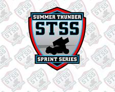 Summer Thunder Sprint Series Coming this Weekend!