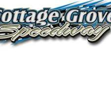 Saturday May 10th NW Extreme Late Model Series Event At CGS Rained Out