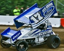 ASCS-National Tour Weekend Presented By Budweiser Sure To Produce Some Great Racing