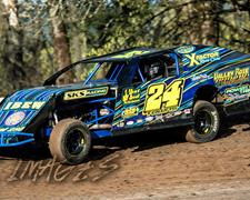 Curtis Towns Excited For Busy Weekend At CGS Mod Nationals