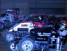 Previous Years of the Chili Bowl