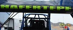 Hafertepe Jr. Aiming for Victory During 360 Knoxville Nationals This Weekend